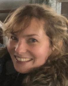 Dr Anna Stienen-Durand