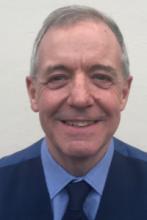 Picture of Prof. Graeme Dewhurst
